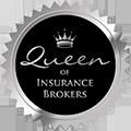 Queen of Insurance Brokers